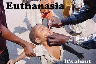 Kontra Euthanasia