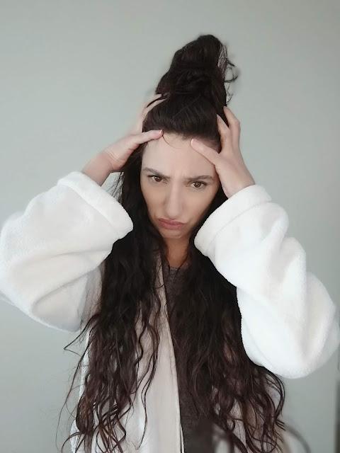 chute-des-cheveux-causes-remèdes