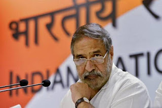 modi-s-claim-of-bomb-blast-is-false-sharma