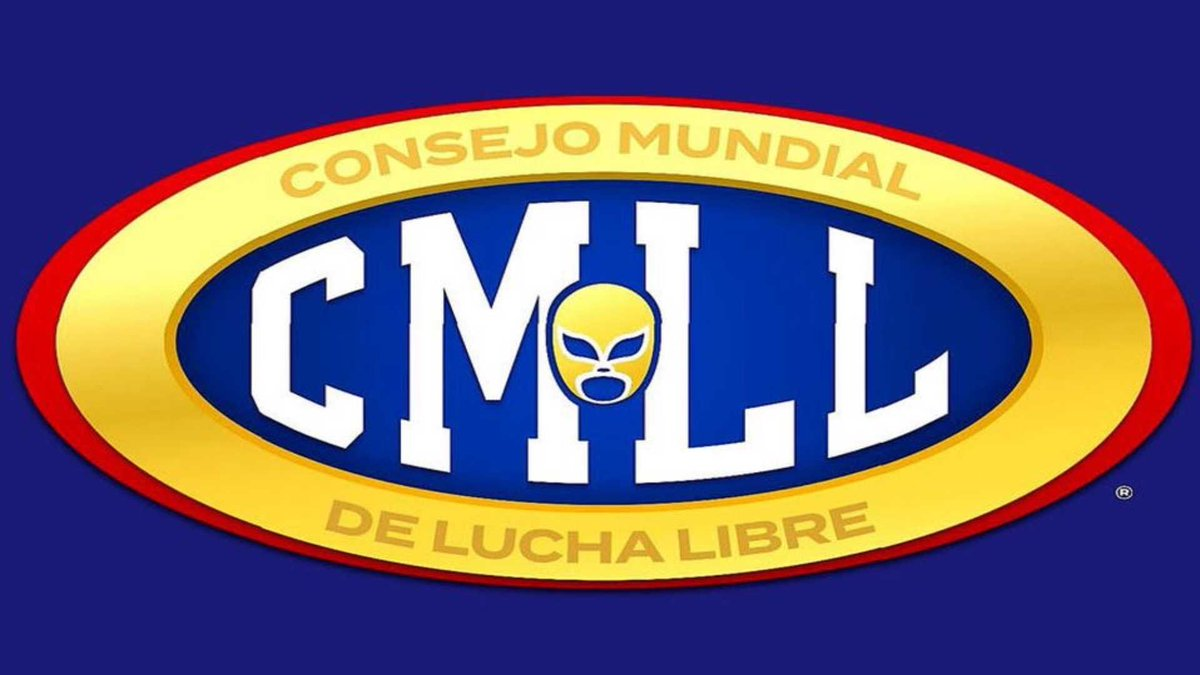 WWE esteve em conversas para comprar a CMLL