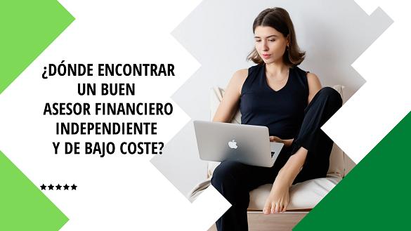 asesor-financiero-independiente-bajo-coste