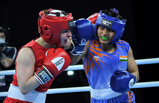 8-boxer-in-world-youth-final