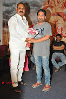 Rakshaka Bhatudu Telugu Movie Audio Launch Event  0033.jpg