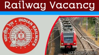 railway job d group, government job of bihar