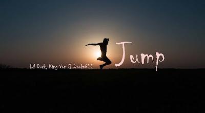 Jump Song Lil Durk, King Von & Booka600 LyricsTuneful