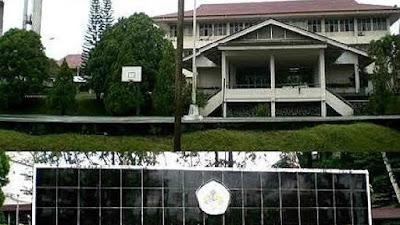Astaga...! Tunjangan Sejumlah Tenaga PLP Politeknik Negeri Manado Sampai Saat Tidak Dibayarkan