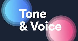 Apa Perbedaan Antara Nada dan Suara