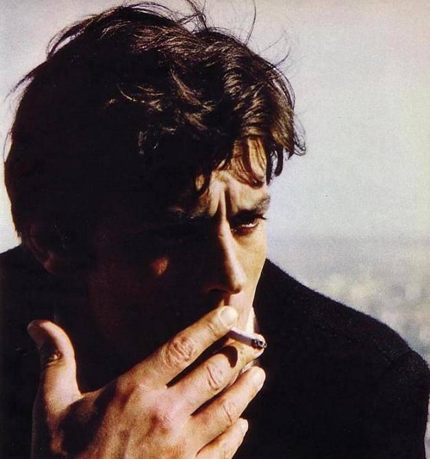 O hobl como deixar de fumar