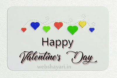 cute valentines day photo