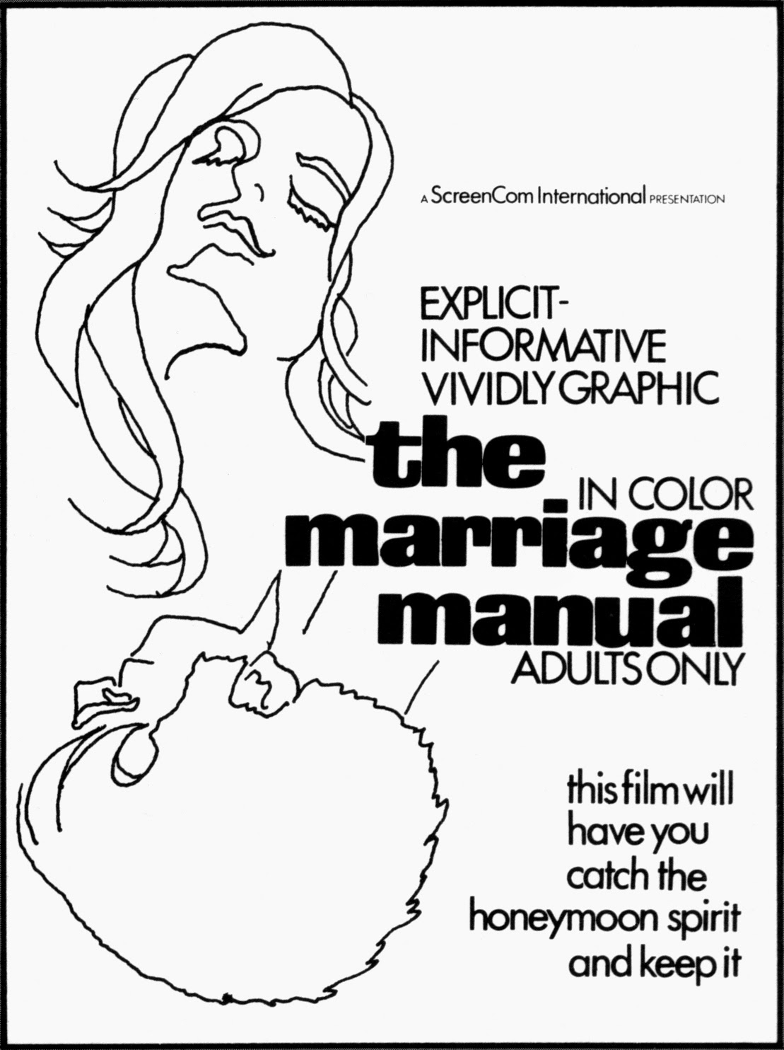 Pictures The Marriage Manual
