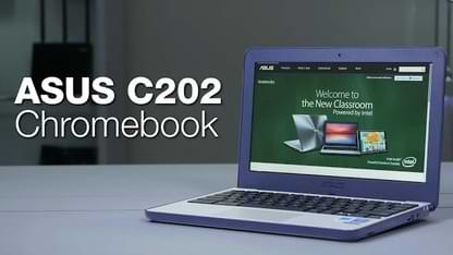 6 من أفضل أجهزة Chromebook التي يمكنك شرائها