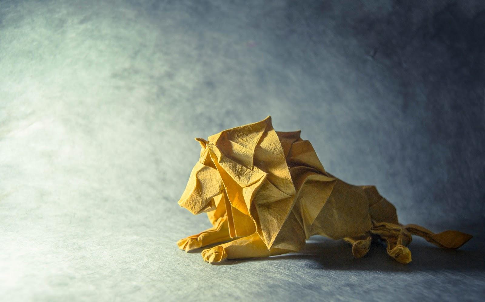 Gampang Ini Dia Pengertian Karya Seni Rupa 2 Dimensi Dan 3 Dimensi Beserta 20 Contoh Nya Dasaguru