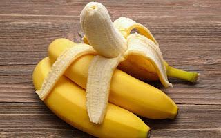 Όλα όσα δεν γνωρίζετε ότι μπορεί να κάνει η μπανάνα