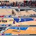 NBA 2K21 Bally Sports Scoreboard by ernel2014 (FIXED BUG)