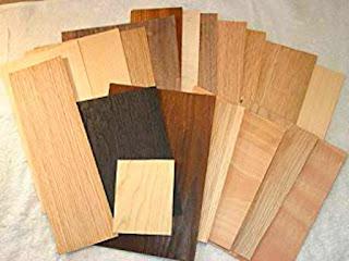 jenis-jenis-veneer-kayu.jpg