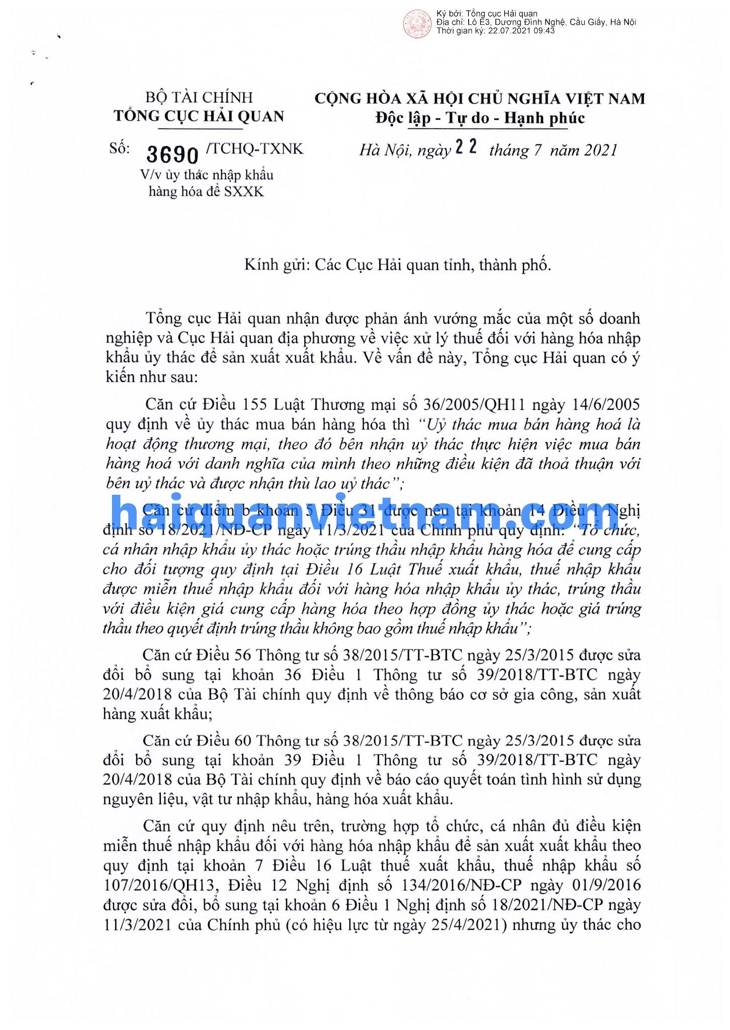 [Image: 210722%2B-%2B3690-TCHQ-TXNK_haiquanvietnam_01.jpg]