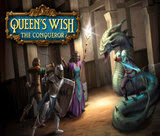 queens-wish-the-conqueror