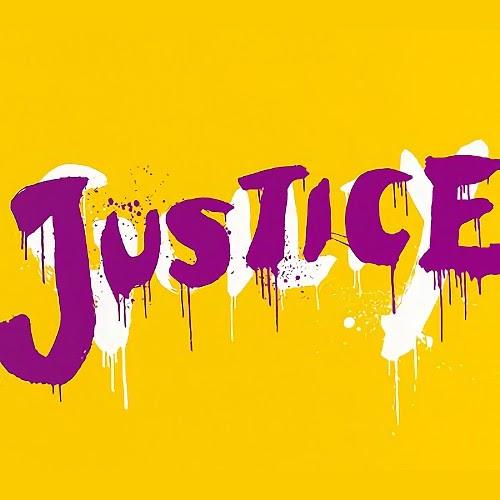 グレイ JUSTICE rar, flac, zip, mp3, aac, hires