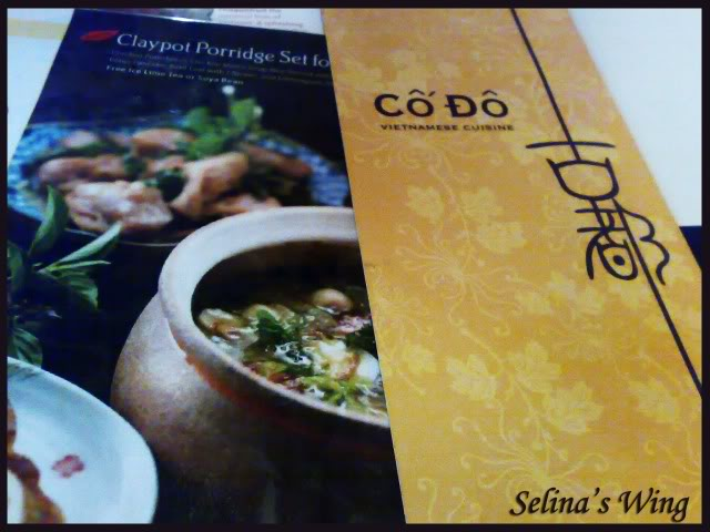 Jc Cuisine Chinese Food Sushi Las Vegas Nv