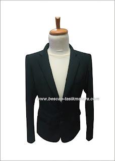 harga jas pernikahan  model jas pria keren  model jas pria masa kini  blazer wanita