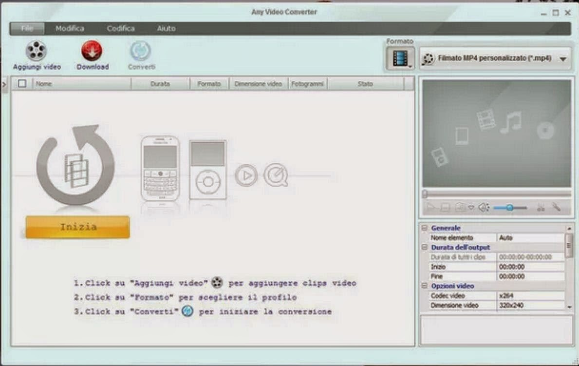 Programmi gratis per arredare casa 3d programmi gratis for Programma per arredare in 3d