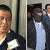 FGR captura a fiscales que acusaban a Nayib Bukele de clonar la Prensa Gráfica en el caso Trollcenter
