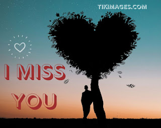 I miss you images pictures photos wallpapers HD free download