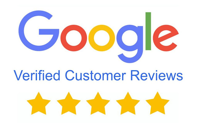 How To Rank On Top With Google's Verified Customer Reviews