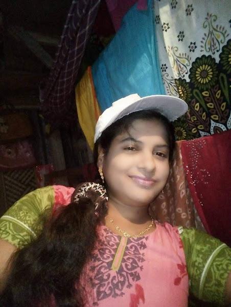 Bangladeshi Married Bhabhi Nude Pics