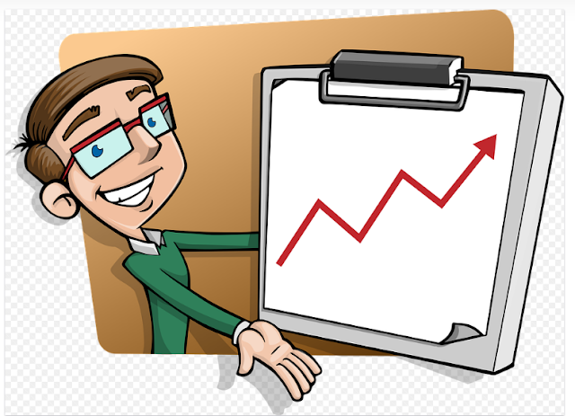 Scope of Data Analysis and Data Entry Operating