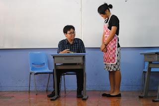 Sumber-sumber Hebat yang Dibutuhkan untuk Mengajar Drama