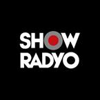 Show Radyo dinle (Türkçe Pop)