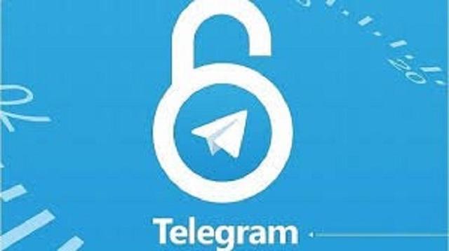 Cara Agar Tidak Terlihat Online di Telegram