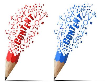 cần gì để viết bài pr cho công ty tốt hơn?