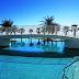 Turquoise Place Luxury Condo For Sale, Orange Beach AL Vacation Rentals