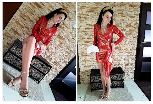 femme lux - luxegal - www.femmeluxefinery.co.uk  - sukienki online - gdzie kupić sukienkę -świecąca sukienka na imprezę - sukienka na festiwal - sukienka na wieczór panieński