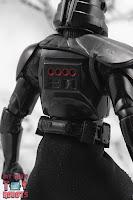Star Wars Black Series Gaming Greats Electrostaff Purge Trooper 10