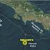 Suman más de 65 réplicas tras fuerte sismo entre Costa Rica y Panamá