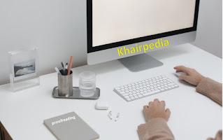 parafrase bahasa inggris online