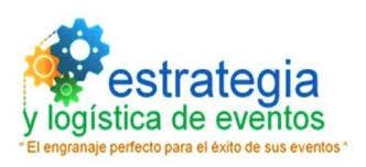 empresas de eventos en colombia