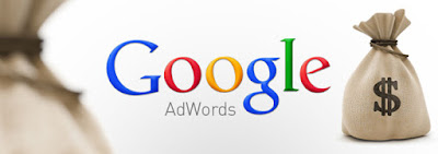 Lợi ích to lớn khi quảng cáo trên Google Adwords