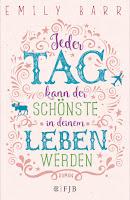 http://www.fischerverlage.de/buch/jeder_tag_kann_der_schoenste_in_deinem_leben_werden/9783841440075