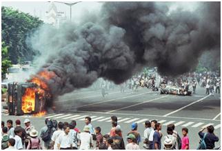 Contoh Kasus Di Lembaga Pemerintahan Contoh Kasus Pelanggaran Ham Di Indonesia Terbaru 2013 Kasus Trisakti Dan Semanggi 604 X 195 Jpeg 32kb Kasus Marsinah Kasus