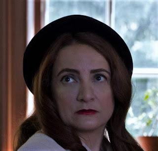 Barbara de la Fuente Age, Wiki, Biography, Husband, Instagram, Family, Net Worth