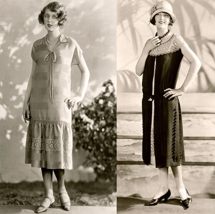 Miesten lailla 1920-luvun naiset opiskelevat uusiin ammatteihin fd3515fee9