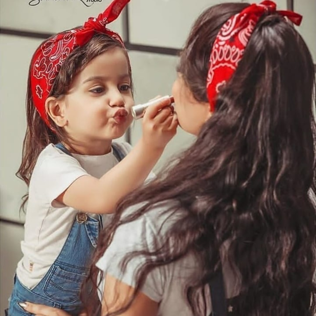 Best Collection 50 Cute Baby Girl Pics Bestlovestatus Thank you all of you for visiting my channel. cute baby girl pics