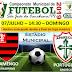Flamengo x Portuguesa 06/JUL 14H30