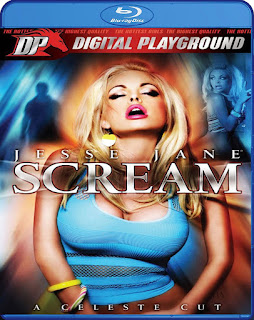 Scream XXX [BD25]