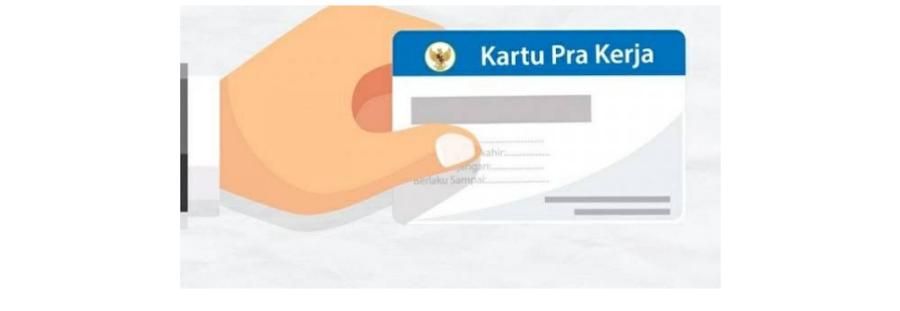 Kenapa Tidak Bisa Mengirim Pesan Email ke Prakerja? Berikut Penjelasannya