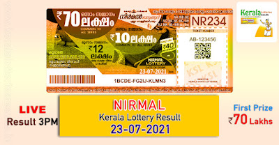 kerala-lottery-result-23072021-nirmal-lottery-results-nr-234-keralalotteriesresults.in